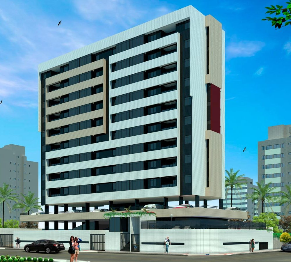 Edifício Orly